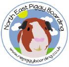 North East Piggy Boarding