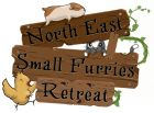 North-East Small Furries Retreat (pet hotel + day spa)