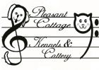 Pleasant Cottage Kennels and Cattery