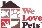 We Love Pets Newbury