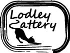 Lodley Cattery - AAL 5***** Star rated
