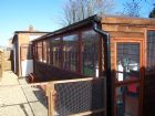 The Washway Cattery