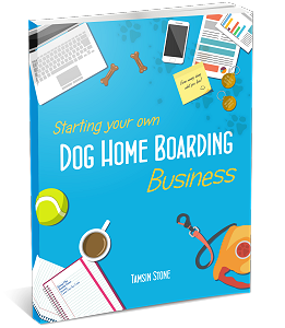 Dog Home Boarding Licences - Advice from Find Pet Boarding